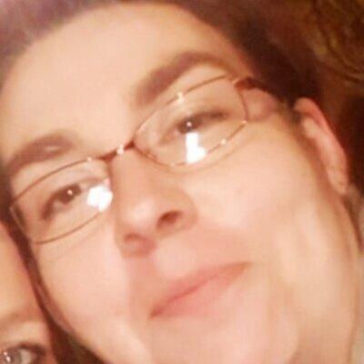 Profilbild von AnLuBe