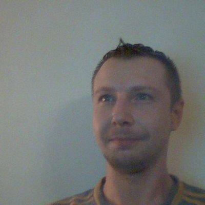 Profilbild von ad1402