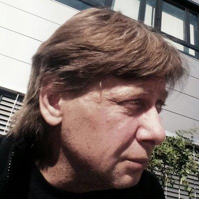 Profilbild von chris66