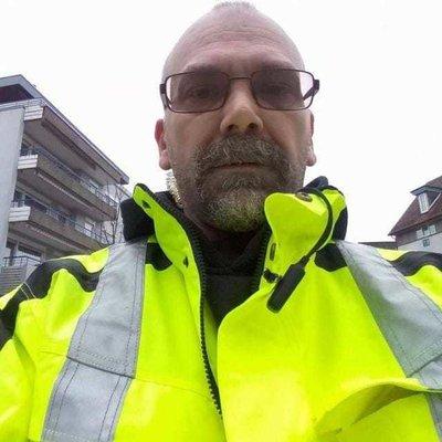 Profilbild von Ralph75