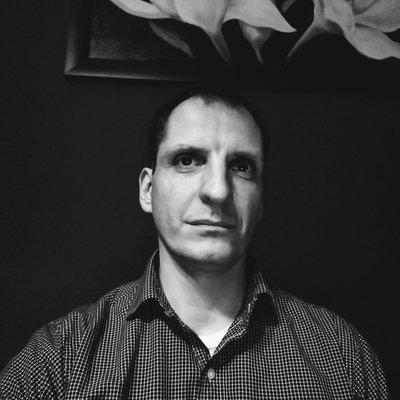Profilbild von StilleimWald