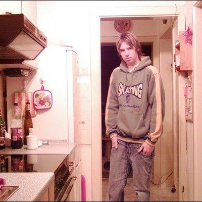 Profilbild von Johannes55
