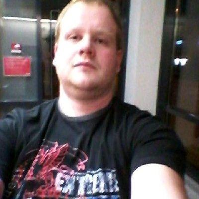 Profilbild von Andy2500
