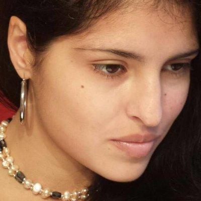 Profilbild von SophiaMia