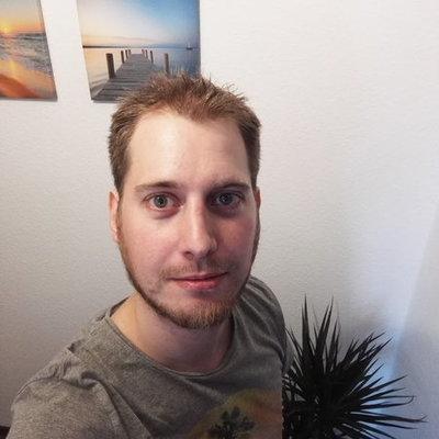 Profilbild von Nostromo