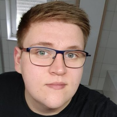 Profilbild von LX385