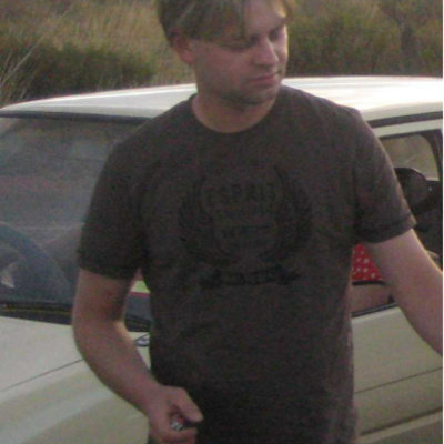 Profilbild von Michael26903