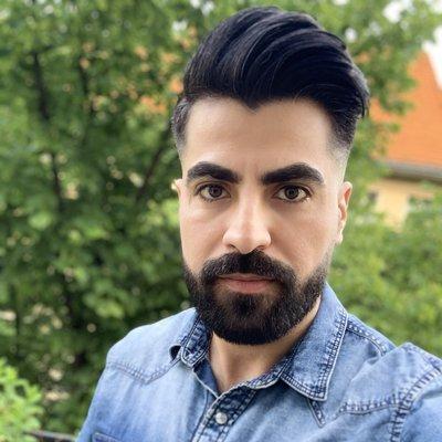 Profilbild von yousif