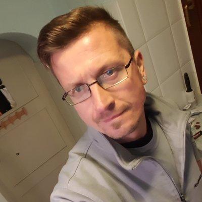 Profilbild von AndiFe