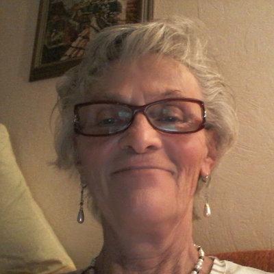 Profilbild von moma2106