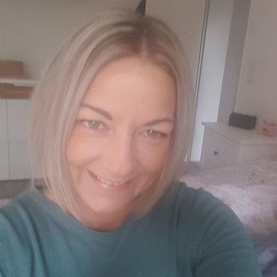 Profilbild von PinkLady1976