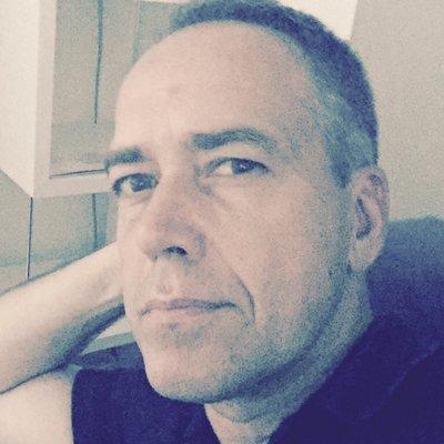Profilbild von Bruce1965