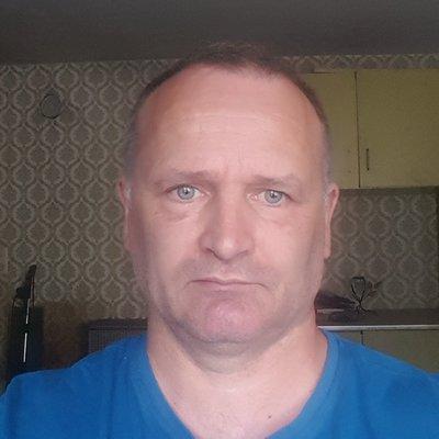 Profilbild von brauni67