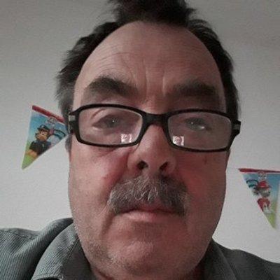Profilbild von Schorschio