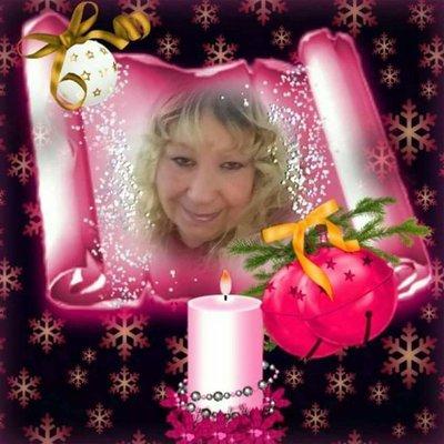 Profilbild von Pitty58