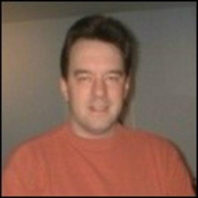 Profilbild von EinLieberKerl