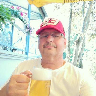 Profilbild von Ollyver