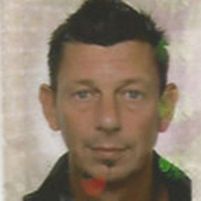 Profilbild von zambujeira
