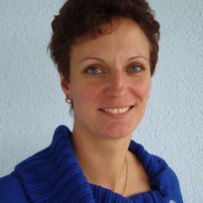 Profilbild von Sue72_