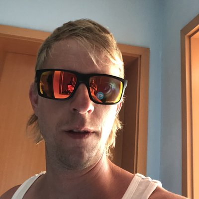 Profilbild von Timmi87