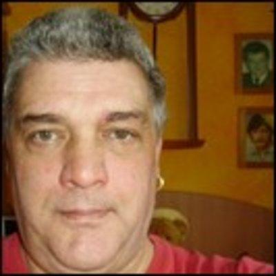 Profilbild von james01_