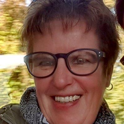 Profilbild von Fräulein