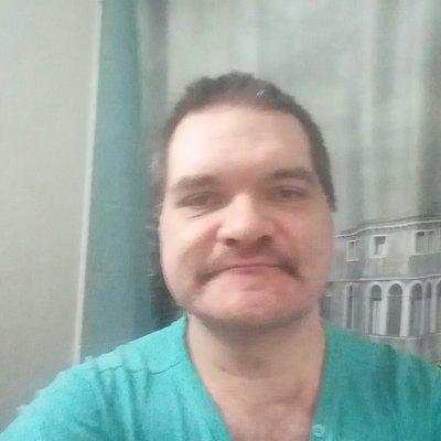 Profilbild von Martin2021