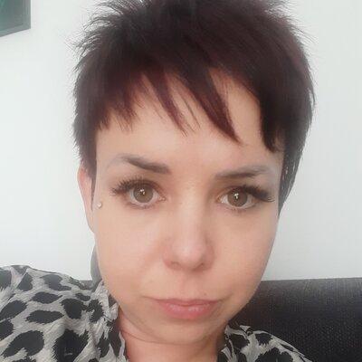 Profilbild von Bulilisa33