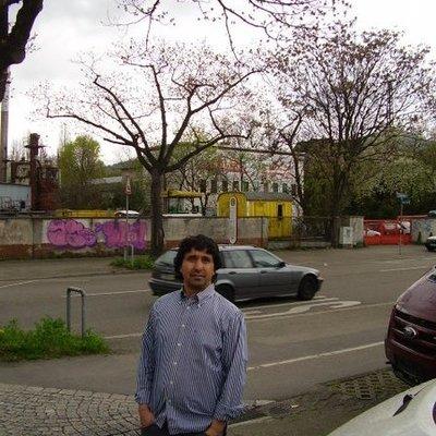 Profilbild von NetterMann11