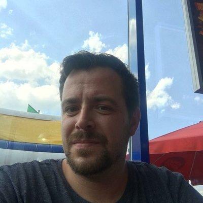 Profilbild von Charly82