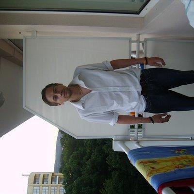 Profilbild von ManU8209