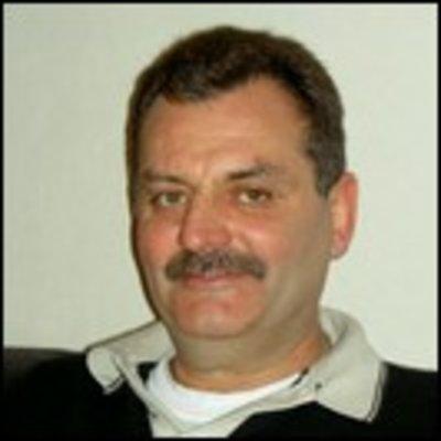 Profilbild von olli-2000