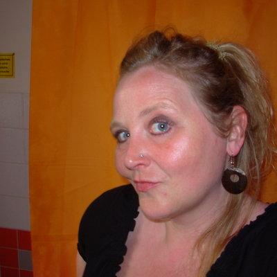 Profilbild von Gaensebluemchen666