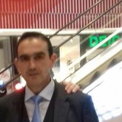 Miguelito