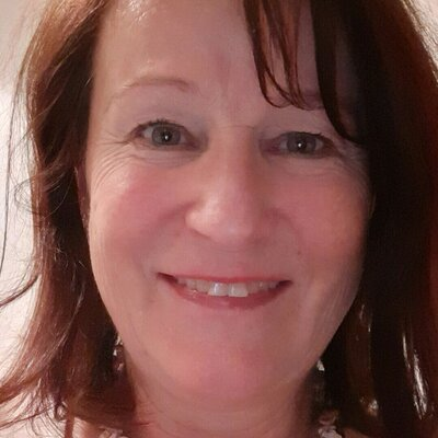 Christinemaria