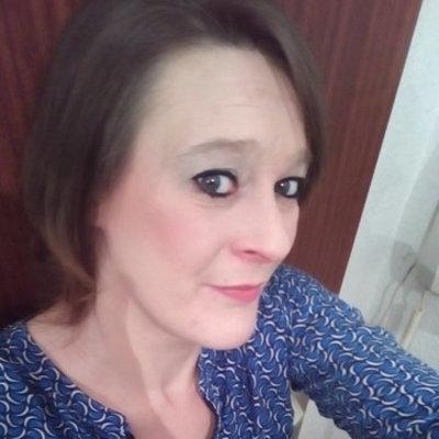 Profilbild von Wunderriechen