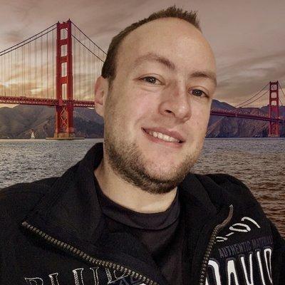 Profilbild von Christoph99