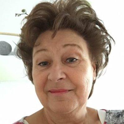 Profilbild von Hermine62