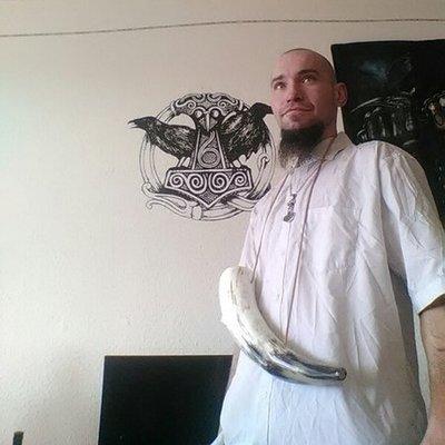 Profilbild von Berserker