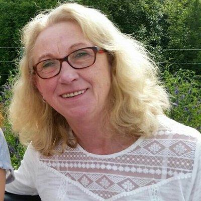 Profilbild von marianne100