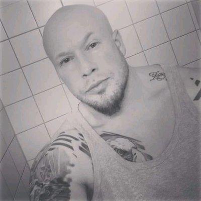 Profilbild von Dzikp