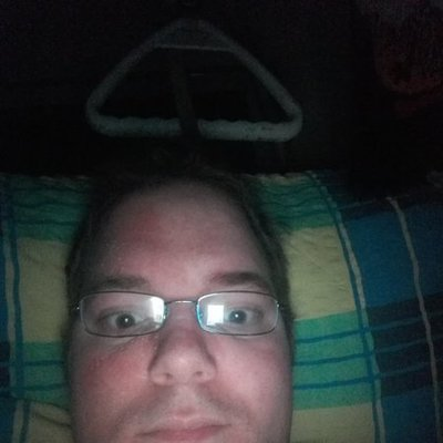 Profilbild von RangerDennis