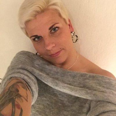 Profilbild von Mirie