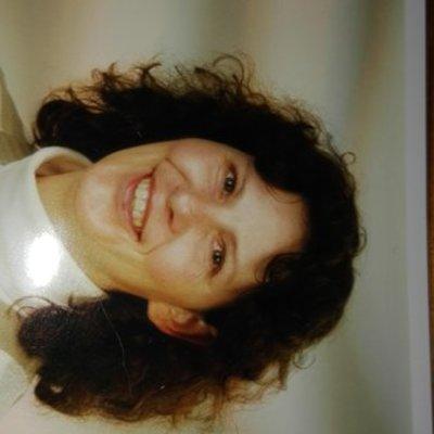 Profilbild von Allgäumädel62