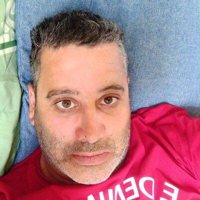Profilbild von Ayamen