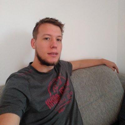 Profilbild von Philippsuchtdich