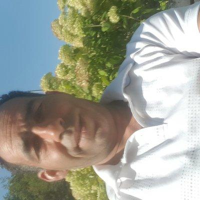 Profilbild von Benlatif