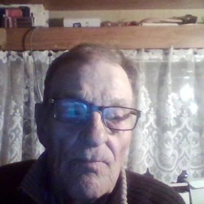 Profilbild von willboy