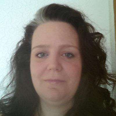 Profilbild von She74