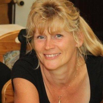 Profilbild von Ricki-Ticki-Tavi